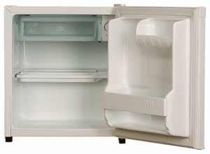 """Холодильник """"Samsung"""" однодверный."""