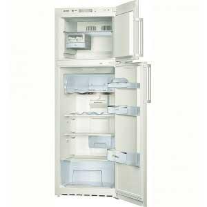 Холодильник Bosch с системой No Frost