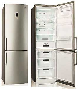 двухкамерный-холодильник-Атлант
