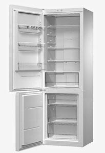 Не охлаждает холодильник.